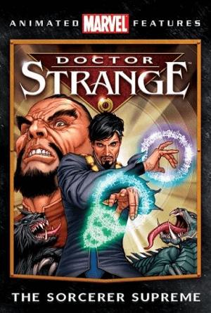 Doctor-Strange-2007