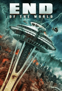 End-of-the-World-2018
