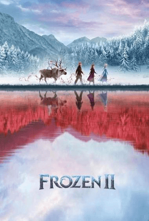 Frozen-2-2019