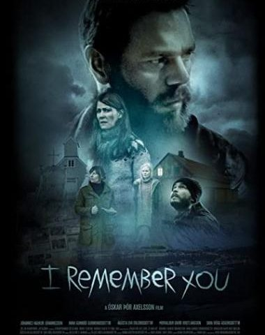 I-Remember-You