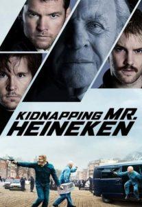 Kidnapping-Mr.-Heineken
