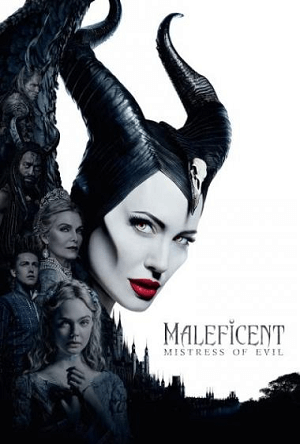 Maleficent-Mistress-of-Evil