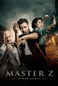 Master-Z-The-Ip-Man-Legacy-2018