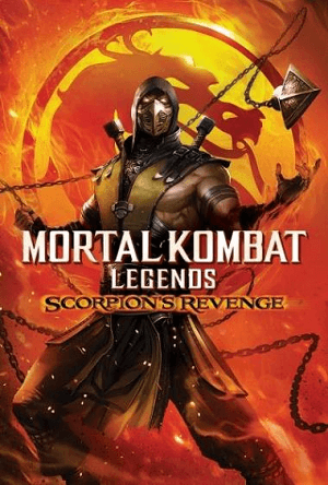Mortal-Kombat-Legends-Scorpions-Revenge-2020