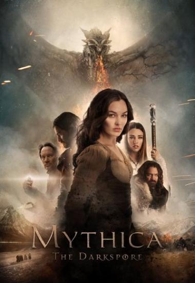 Mythica-The-Darkspore