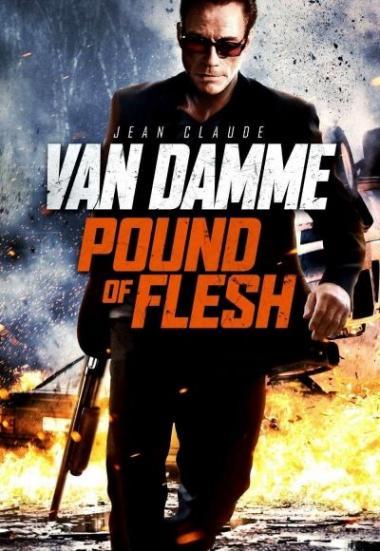 Pound-Of-Flesh