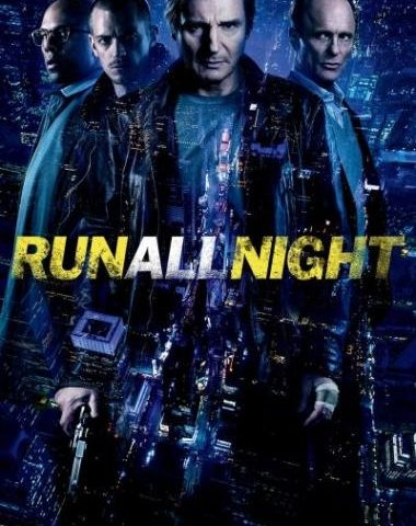 Run-All-Night
