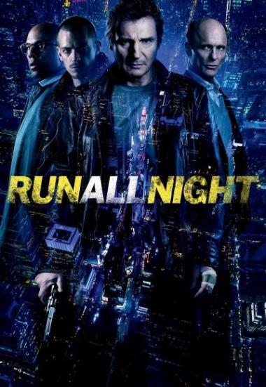 Run-All-Night