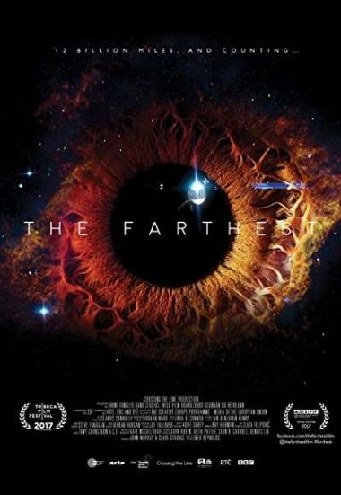 The-Farthest