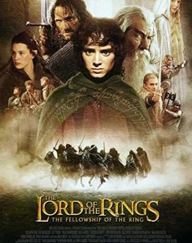 The-Lord-Of-The-Rings-The-Fellowship-Of-The-Ring