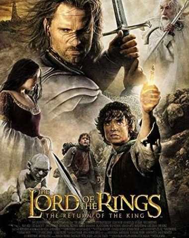 The-Lord-Of-The-Rings-The-Return-Of-The-King
