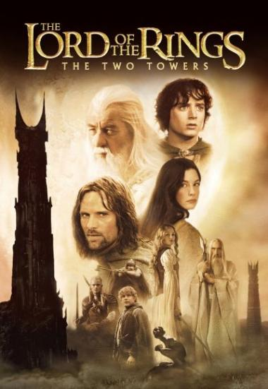 The-Lord-Of-The-Rings-The-Two-Towers