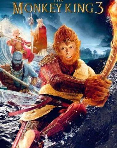 The-Monkey-King-3