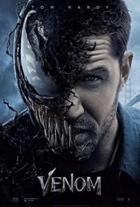 Venom-2018