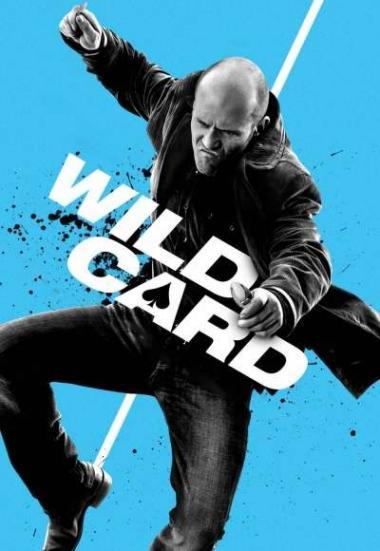 Wild-Card