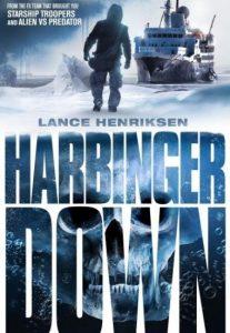 harbinger-down-2015