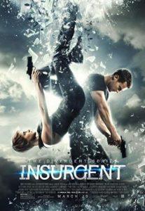 insurgent-2015