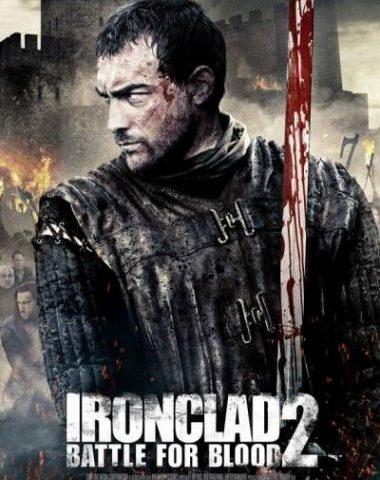 ironclad-battle-for-blood-2014