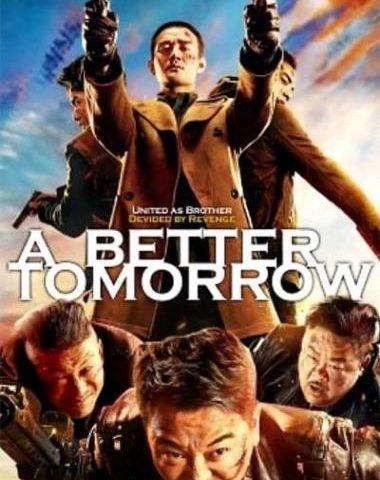 A-Better-Tomorrow-2018