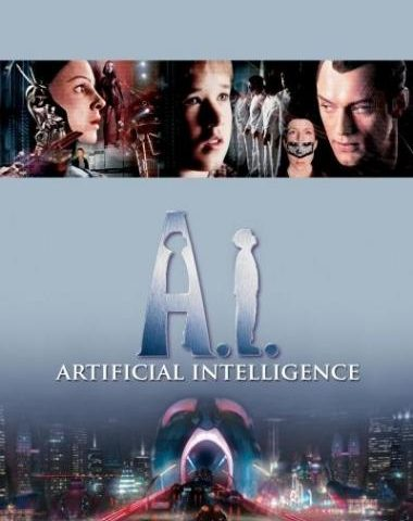 A.I.-Artificial-Intelligence