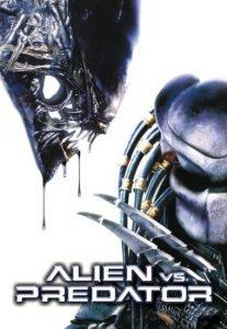 AVP-Alien-Vs-Predator