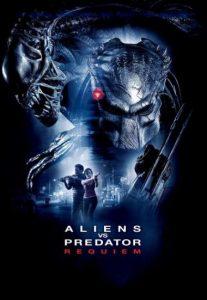 Aliens-vs-Predator-Requiem