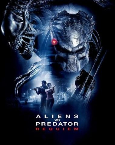 Aliens-vs-Predator-Requiem