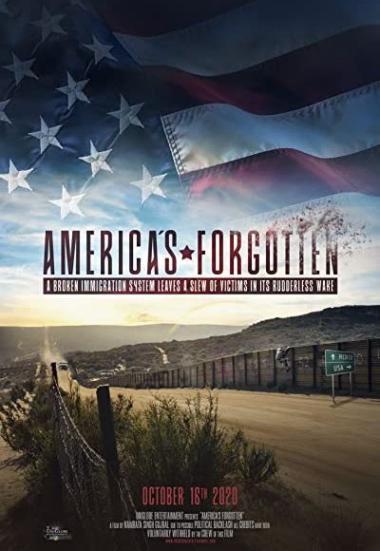 Americas-Forgotten