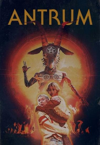 Antrum-The-Deadliest-Film-Ever-Made