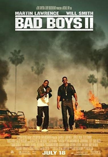 Bad-Boys-2