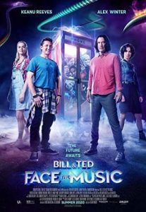 Bill-Ted-Face-the-Music