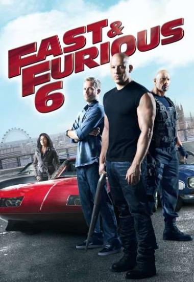 Fast-Furious-6.jpg