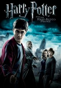 Harry-Potter-And-The-Half-Blood-Prince