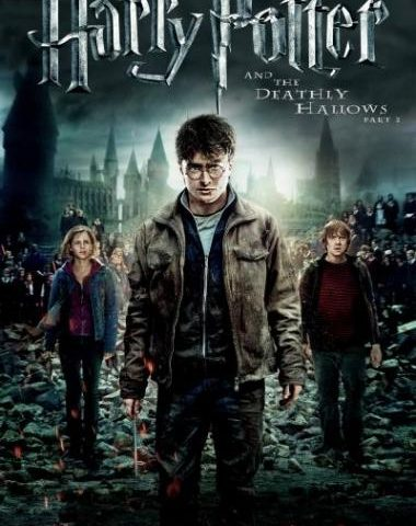 Harry-Potter-and-the-Deathly-Hallows-2