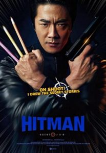Hitman-Agent-Jun