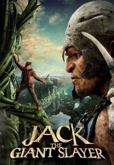 Jack-The-Giant-Slayer