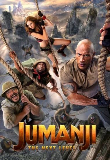 Jumanji-The-Next-Level