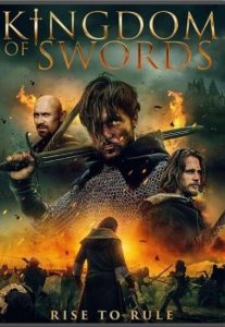 Kingdom-of-Swords