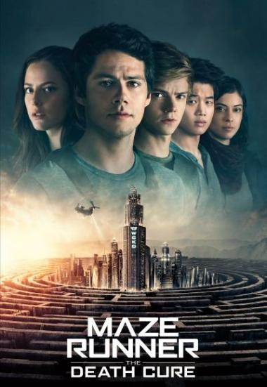 Maze-Runner-The-Death-Cure