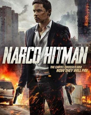 Narco-Hitman
