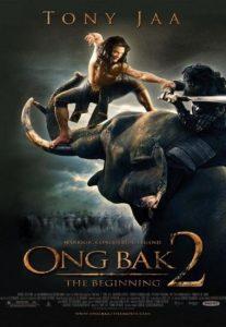 Ong-Bak-2