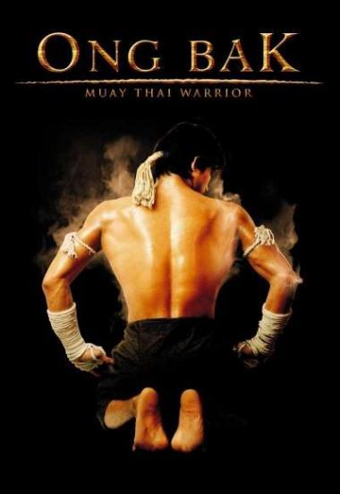 Ong-Bak-The-Thai-Warrior