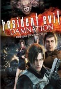 Resident-Evil-Damnation