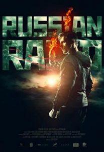 Russkiy-Reyd