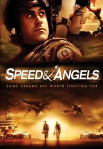 Speed-Angels