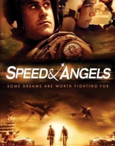 Speed-Angels