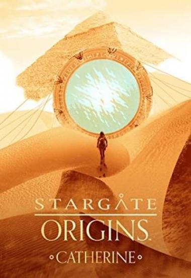 Stargate-Origins-Catherine