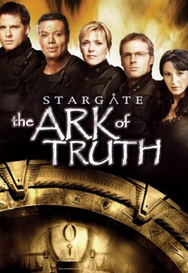 Stargate-The-Ark-of-Truth