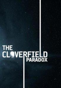The-Cloverfield-Paradox
