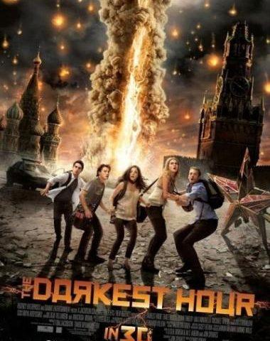 The-Darkest-Hour